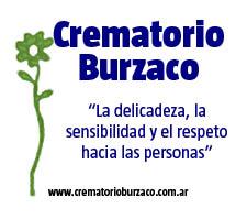 Crematorio Burzaco - Sociedad