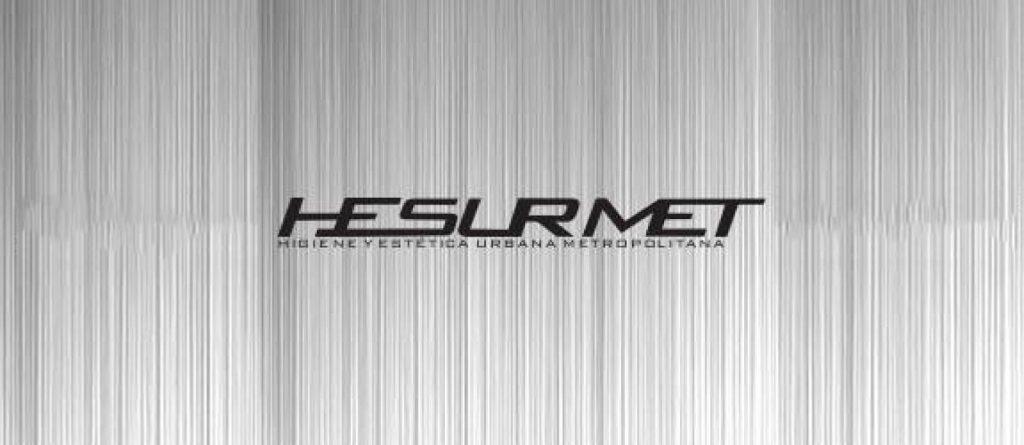 Hesurmet - Home