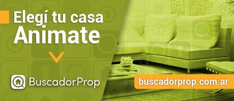 BuscadorProp
