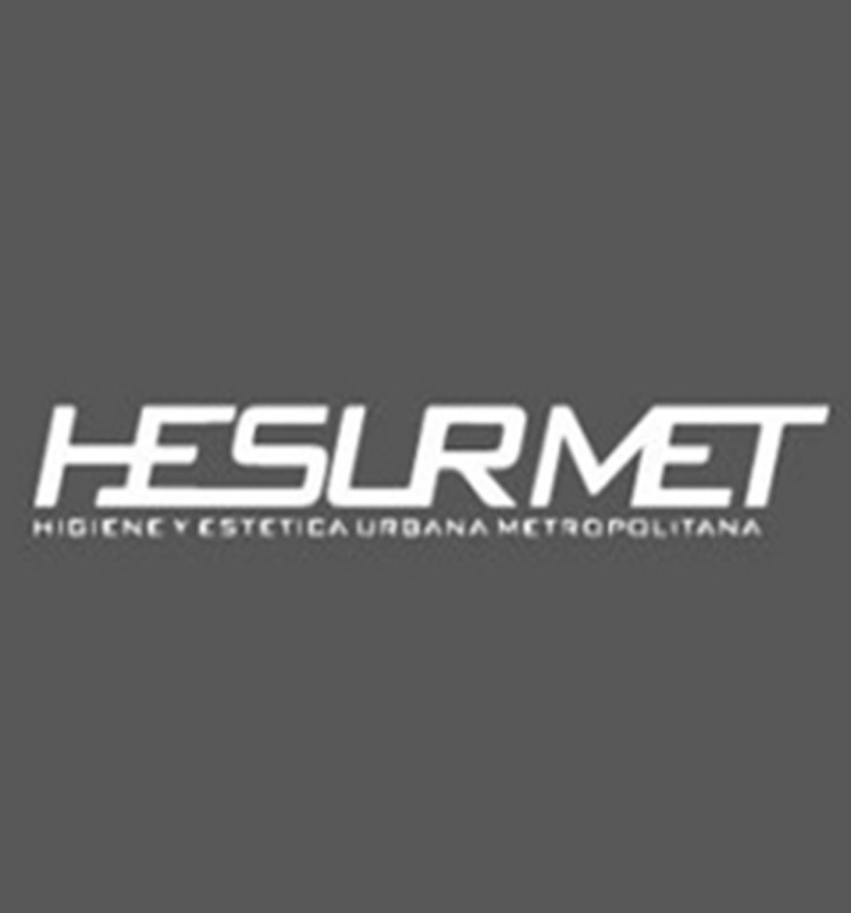 Hesurmet - Sociedad